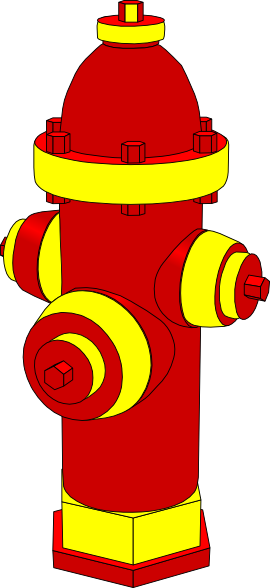 fire hydrant clip art clipart panda free clipart images rh clipartpanda com cartoon fire hydrant clipart fire hydrant clipart free
