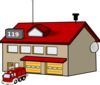 firehouse-clipart-119-th.png