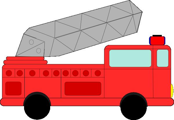 firehouse%20clipart