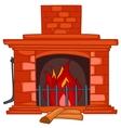fireplace%20cartoon