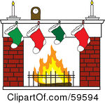 fireplace%20clipart