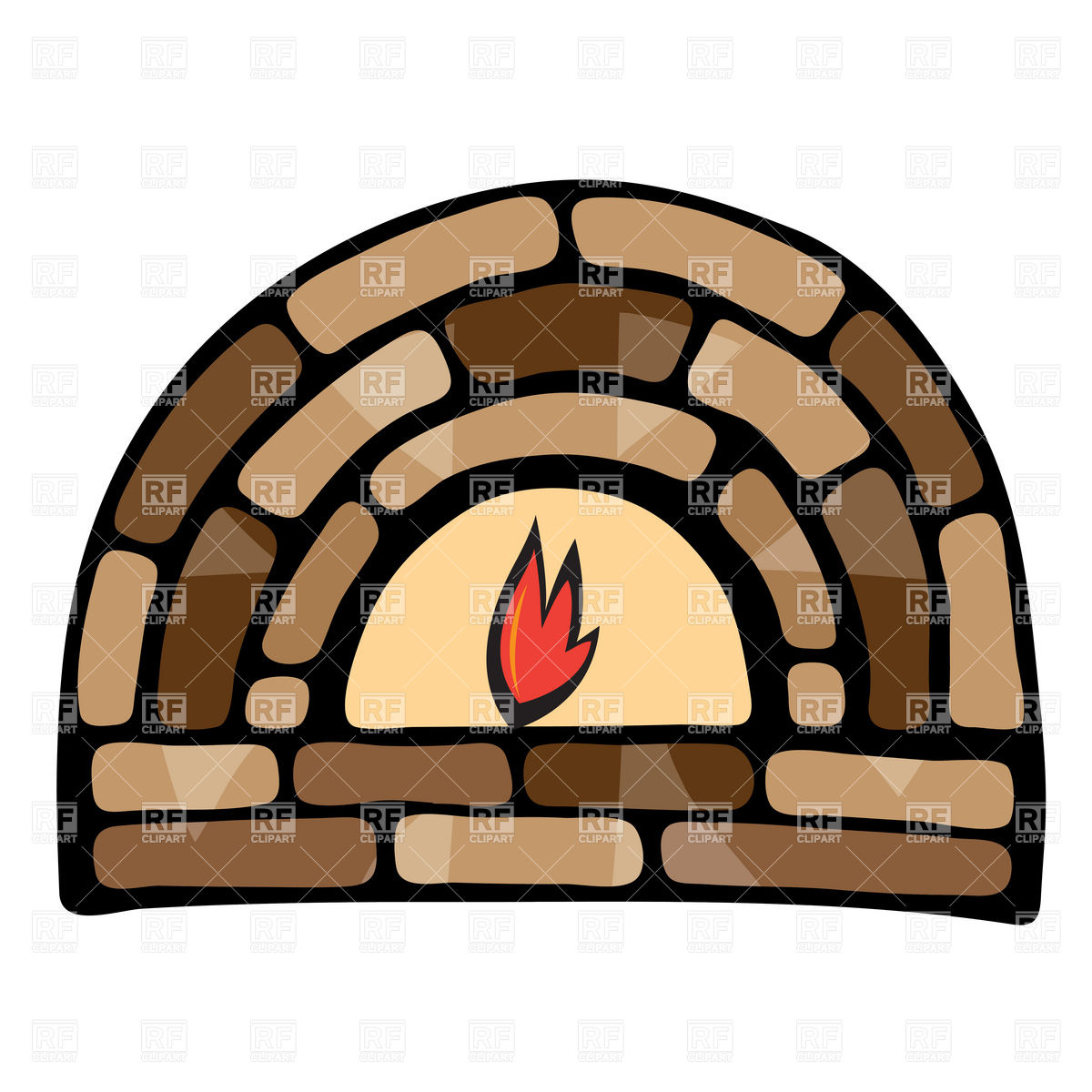 fireplace fire clipart clipart panda free clipart images rh clipartpanda com fireplace clipart black and white fireplace clipart images