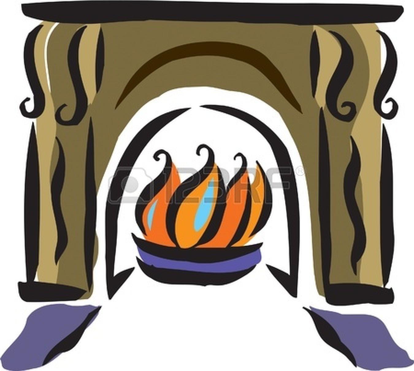 fireplace%20drawing