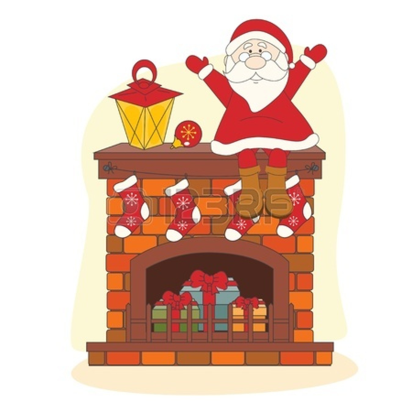 fireplace drawing clipart panda free clipart images