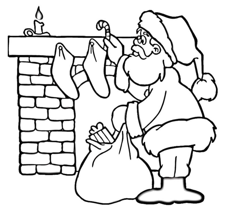 Fireplace Design fireplace drawing : Fireplace Drawing | Clipart Panda - Free Clipart Images