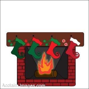 description clip art of four clipart panda free clipart images rh clipartpanda com clipart fireplace clip art fireplace flames