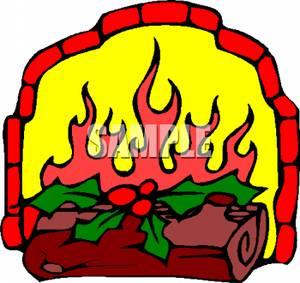 fireplace%20fire%20clipart