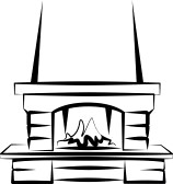 fireplace%20pictures