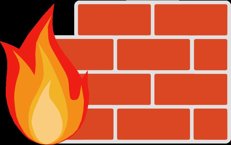 free firewall: