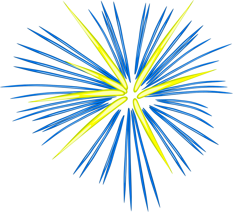 fireworks clip art microsoft clipart panda free clipart images