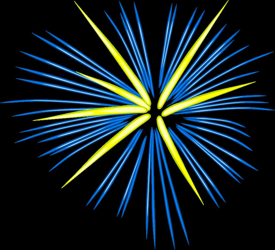 Clip Art Clipart Fireworks fireworks clipart png panda free images clip art