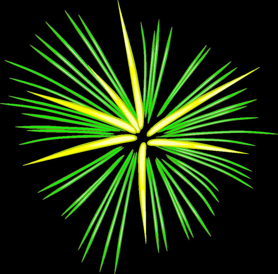 Clip Art Clipart Fireworks fireworks clip art microsoft clipart panda free images art