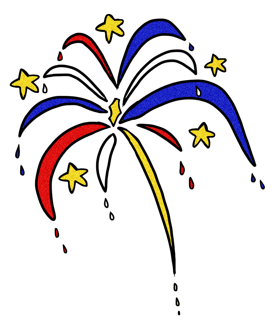 fireworks clipart no background clipart panda free clipart images rh clipartpanda com free clip art fireworks celebration fireworks clipart free download