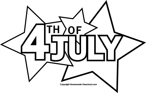 4th of july clip art black and clipart panda free clipart images rh clipartpanda com free july 4th clipart images free july 4th clipart downloads