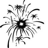 fireworks%20clipart%20border