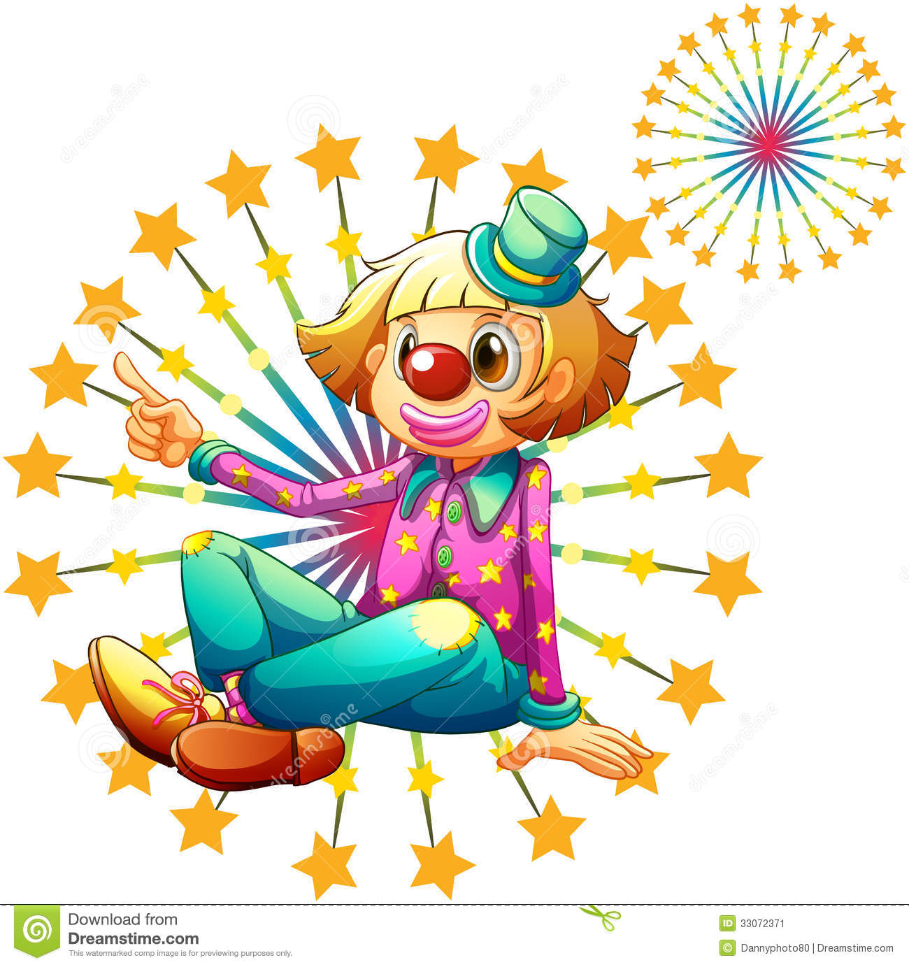 fireworks clipart no background clipart panda free clipart images rh clipartpanda com fireworks clipart images fireworks pictures free clipart