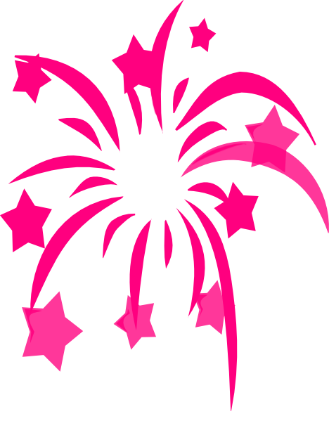 fireworks%20clipart%20transparent