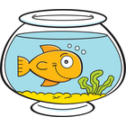 fish%20bowl%20clipart%20black%20and%20white