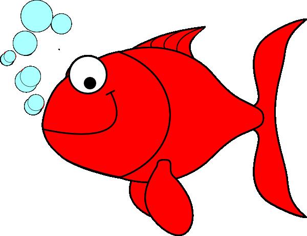 Clip Art Fish Images Clip Art fish clip art microsoft clipart panda free images art