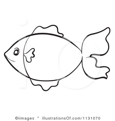 fish clip art printable free clipart panda free clipart images rh clipartpanda com fish image clipart christian fish image clipart