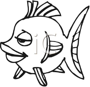 fish%20clipart