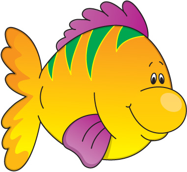 fish clip art for kids clipart panda free clipart images rh clipartpanda com School of Fish Clip Art School of Fish Clip Art