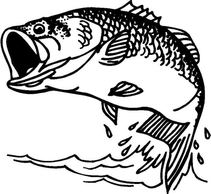 Fish Clip Art Vector | Clipart Panda - Free Clipart Images