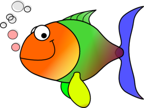 Fish Clip Art Printable Free | Clipart Panda - Free ...