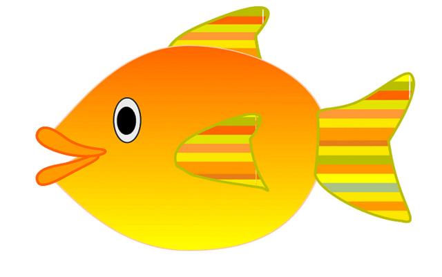 fish%20clipart