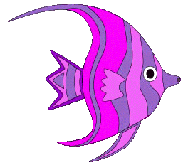 fish clip art printable free clipart panda free clipart images rh clipartpanda com fish clipart free download fish clipart free