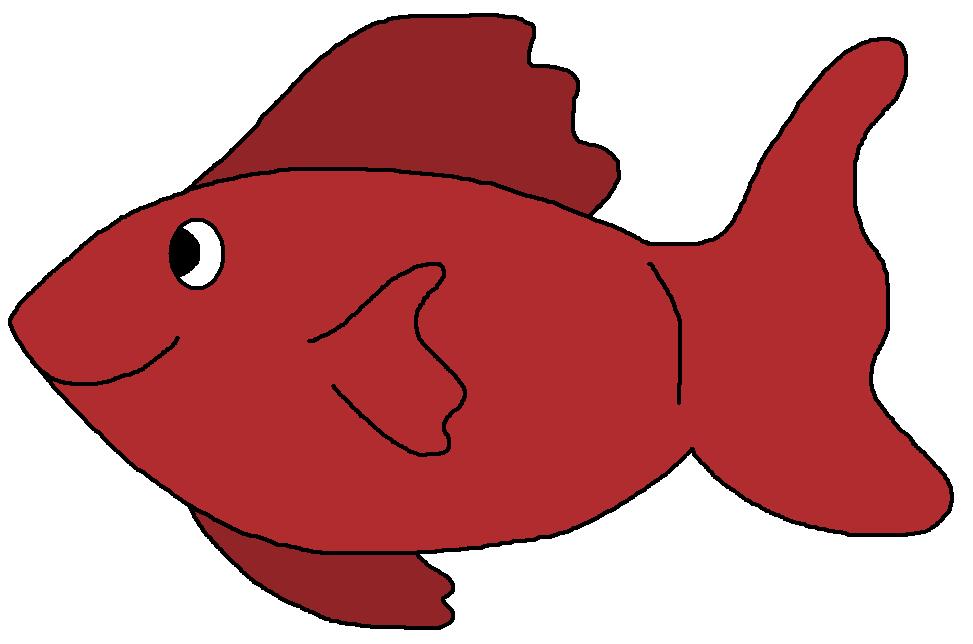 red fish clip art clipart panda free clipart images rh clipartpanda com Redfish Clip Art Black and White Redfish Clip Art Black and White