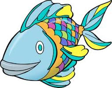 Image result for fish clipart