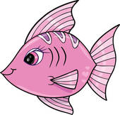 fish%20on%20plate%20clipart