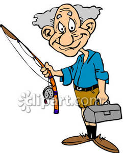 fisher%20clipart