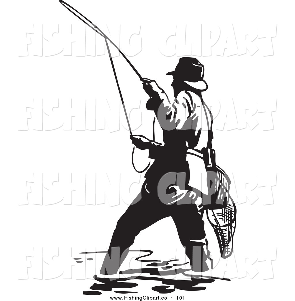 fisherman%20clipart