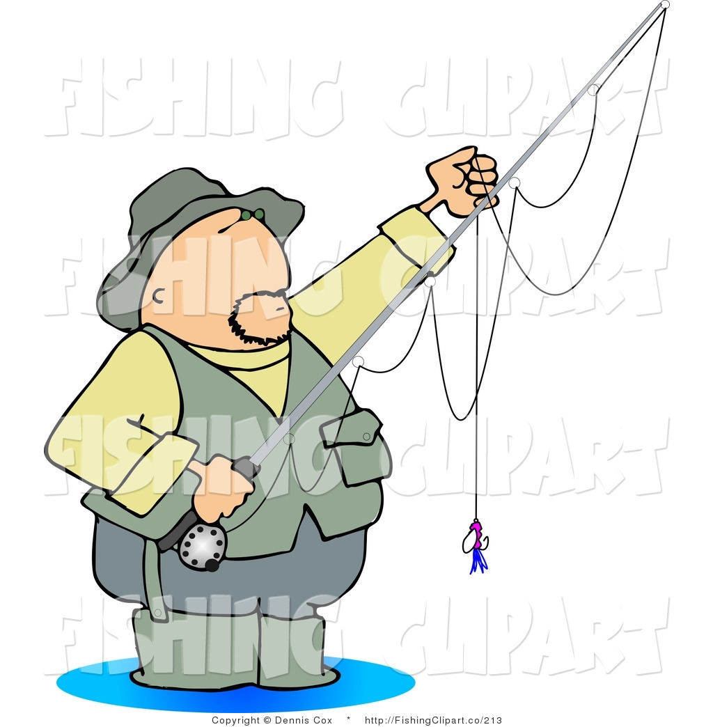 family fishing clipart clipart panda free clipart images man fishing clip art black and white man fishing clip art free