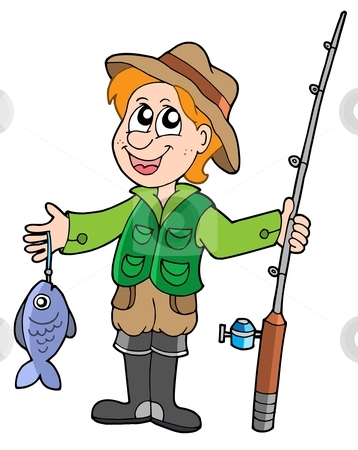 fisherman-clipart-cutcaster-photo-100361591-Fisherman-with-rod.jpg