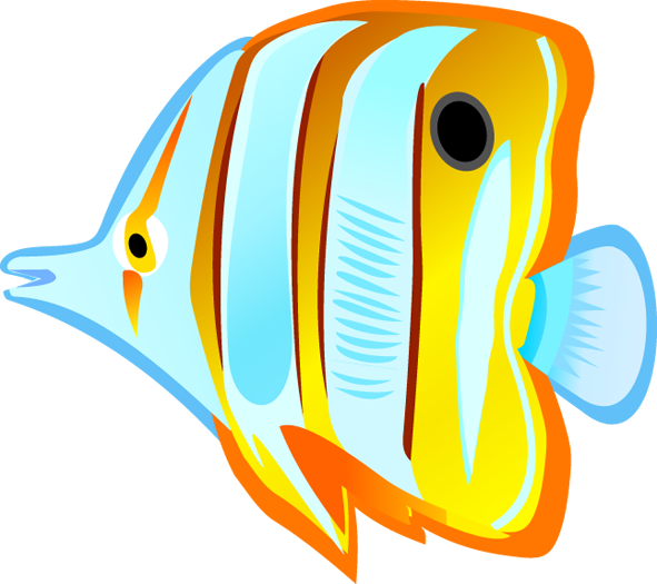 fishery%20clipart