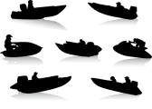 fishing%20boat%20silhouette%20clip%20art