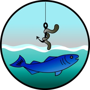 fishing clip art pictures clipart panda free clipart images rh clipartpanda com fishing clip art free images fishing clip art black and white