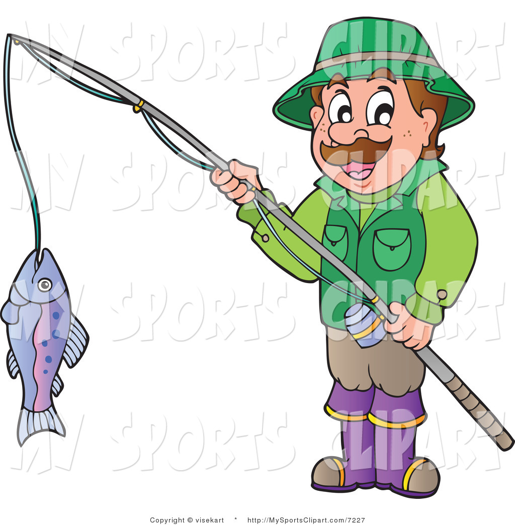 Fishing Clip Art Birthday | Clipart Panda - Free Clipart ...