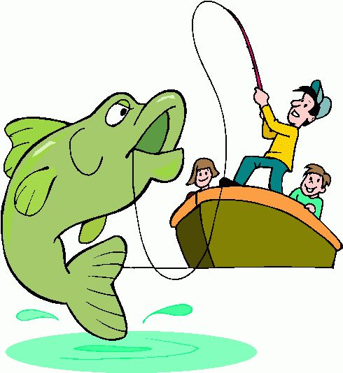 fishing clip art pictures clipart panda free clipart images rh clipartpanda com fishing clip art for kids fishing clip art borders