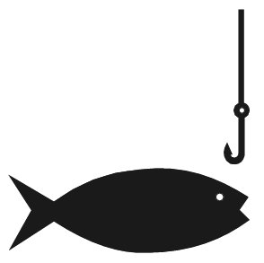 fishing clip art pictures clipart panda free clipart images rh clipartpanda com fishing clipart images fishing clip art black and white
