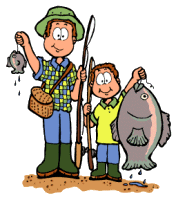 fishing clip art pictures clipart panda free clipart images rh clipartpanda com clip art fishing image clipart fishing pole