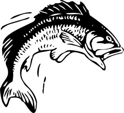 fishing clip art for kids clipart panda free clipart images rh clipartpanda com fishing hook clipart free gone fishing clipart free