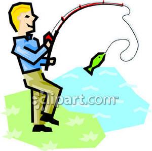 fishing%20net%20clipart