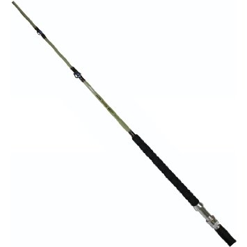 Fishing Pole Black And White | Clipart Panda - Free ...