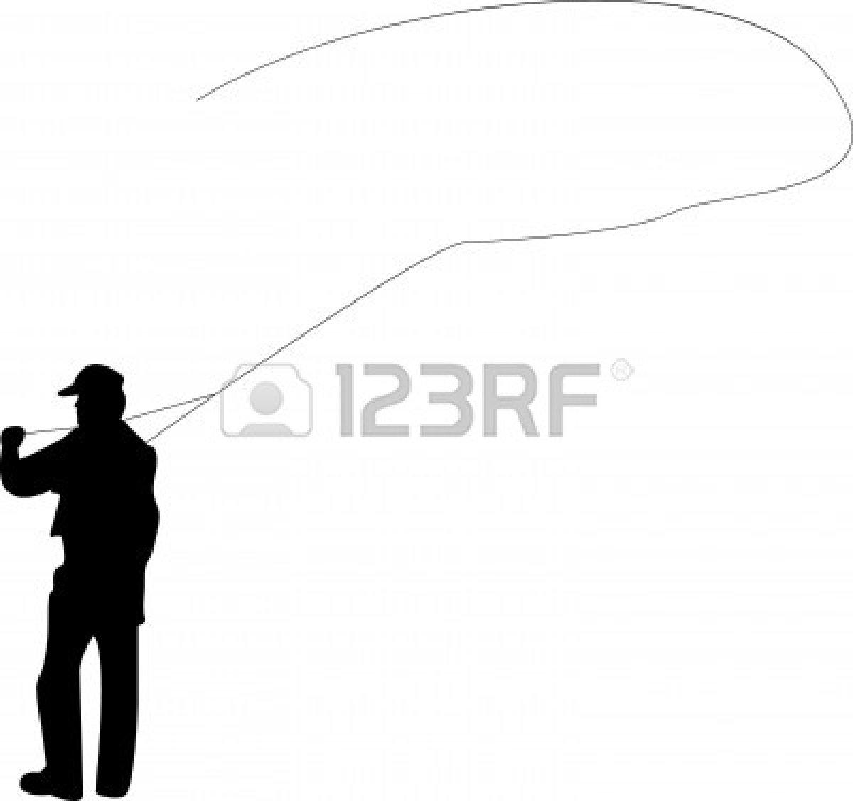 fishing rod clipart MEMES