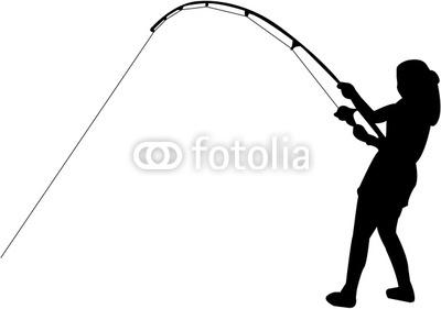fishing%20pole%20silhouette