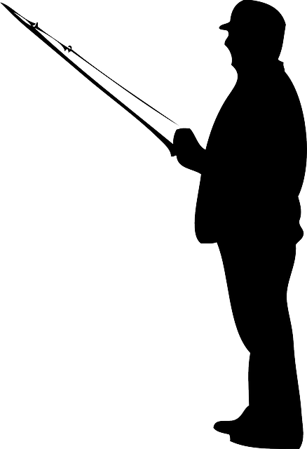 fishing%20pole%20silhouette